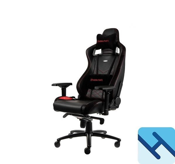 ghe-game-noblechairs-epic-series-black-red