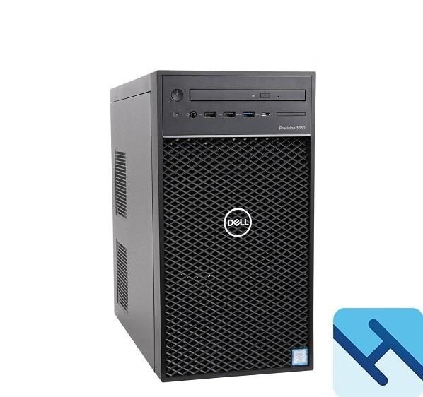 may-tram-workstation-dell-precision-3630-70172469