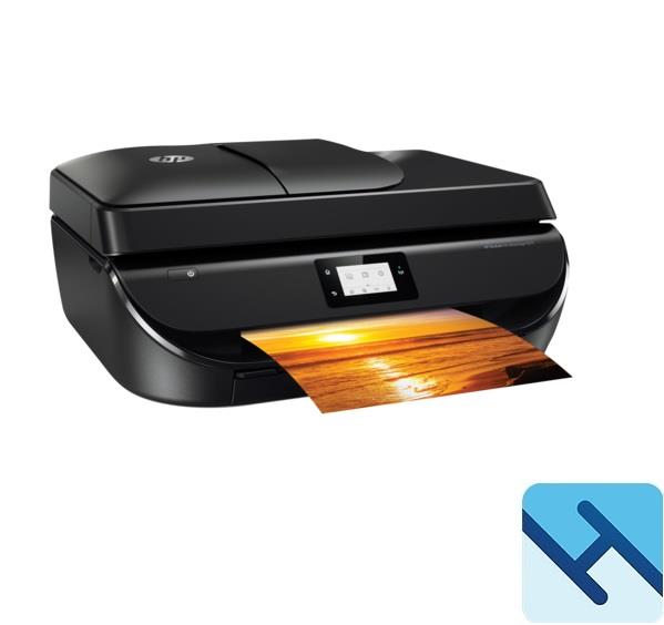 may-in-phun-mau-hp-deskjet-ink-advantage-5275-all-in-one-m2u76b