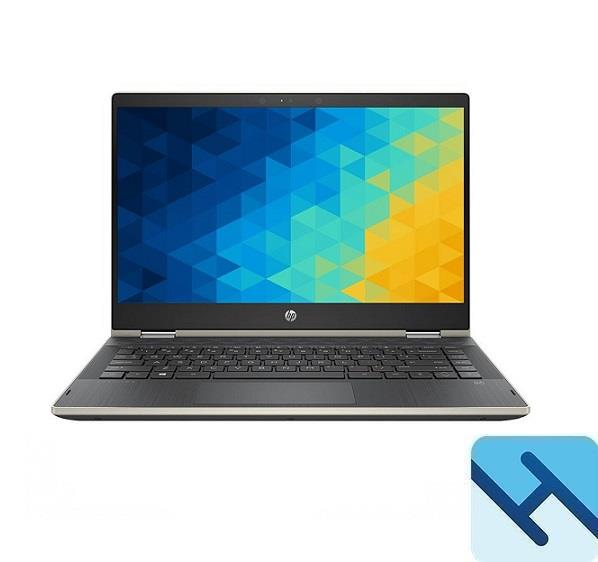 laptop-hp-pavilion-x360-14-dh1139tu-8qp77pa-i7-10510u-8gb-512gb-ssd-14fhd-touchscreen-vga-on-win10