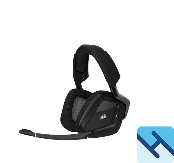 tai-nghe-corsair-void-pro-rgb-wireless-dolby-7-1-gaming-carbon-ca-9011152-ap