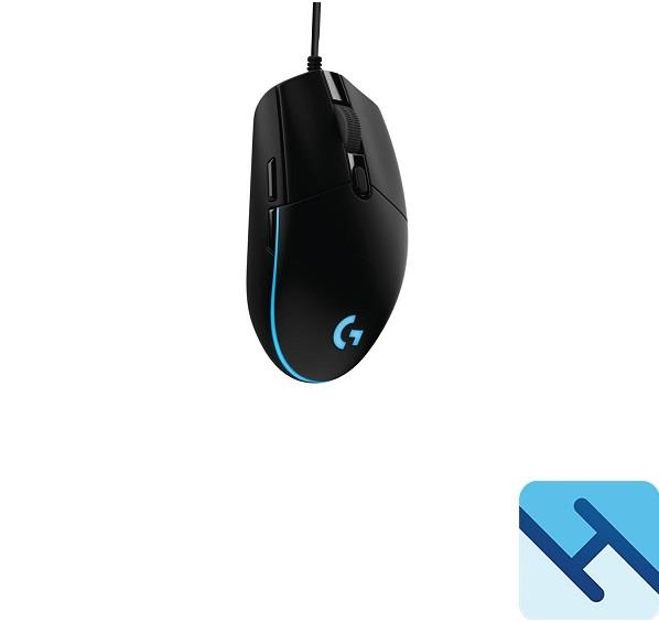 chuot-logitech-g102-gaming-usb-co-day