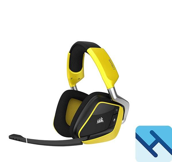 tai-nghe-corsair-void-pro-rgb-wireless-dolby-7-1-gaming-yellow-ca-9011150-ap