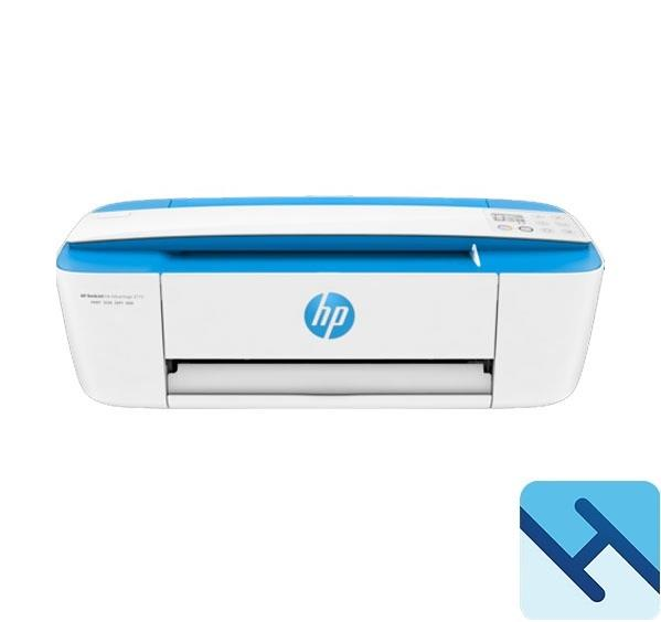 may-in-phun-mau-hp-deskjet-ink-advantage-3775-all-in-one