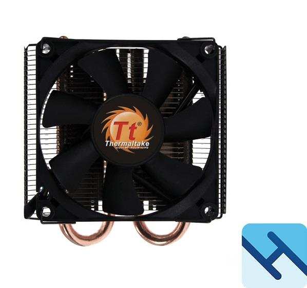 tan-nhiet-cpu-thermaltake-slim-x3-clp0534-den