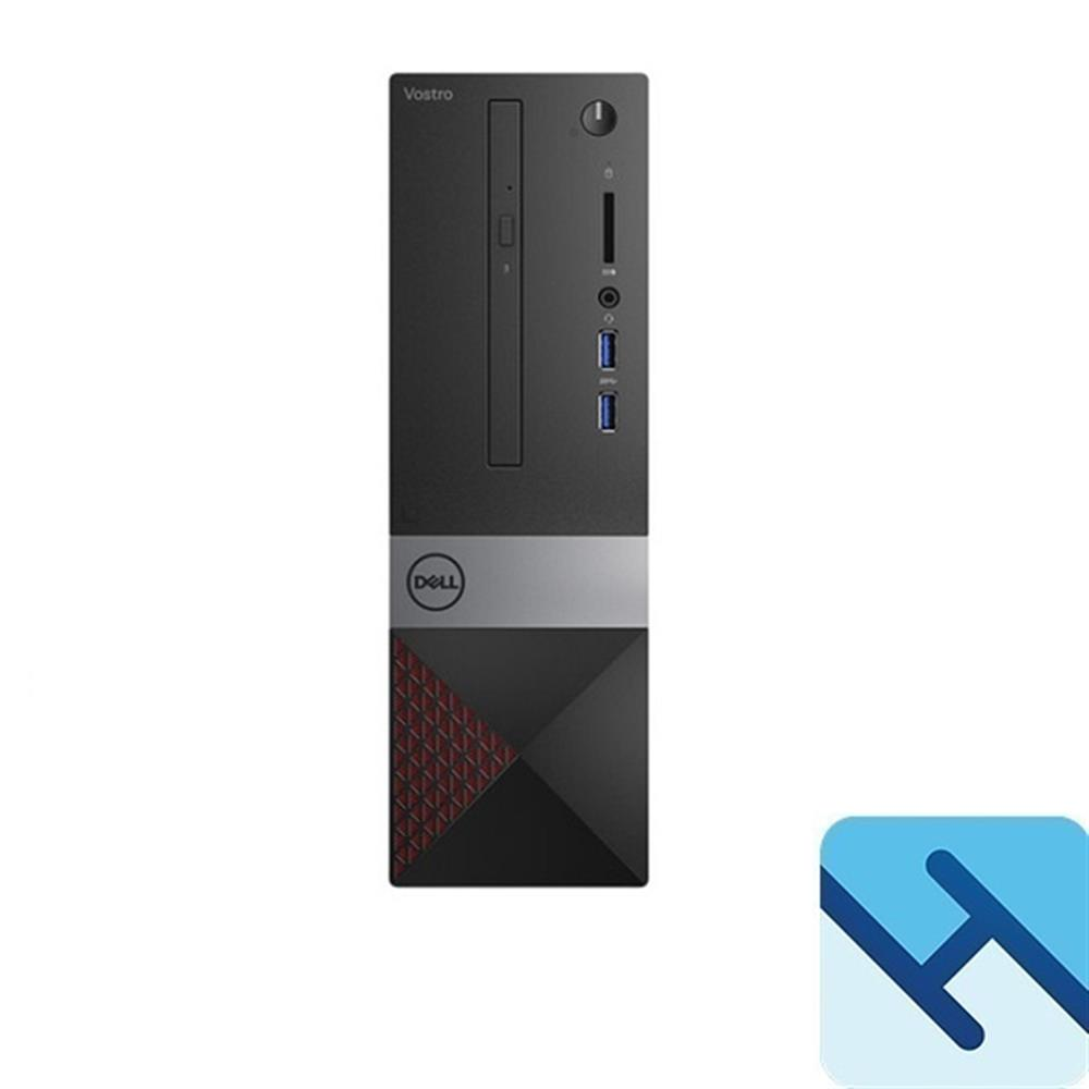may-tinh-de-ban-dell-vostro-3471-sti30622w-core-i3-4gb-1tb-windows-10-home