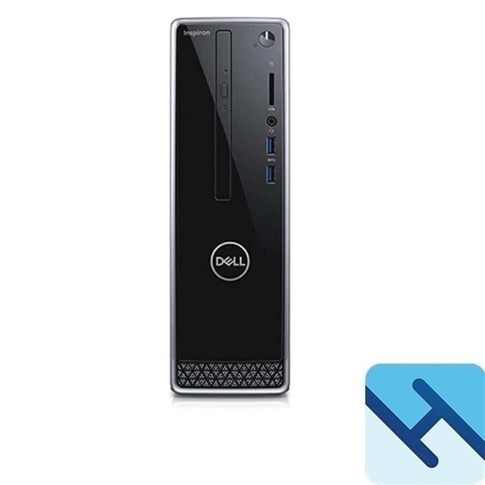 may-tinh-de-ban-dell-inspiron-3471-v8x6m2w-core-i3-4gb-1tb-windows-10-home