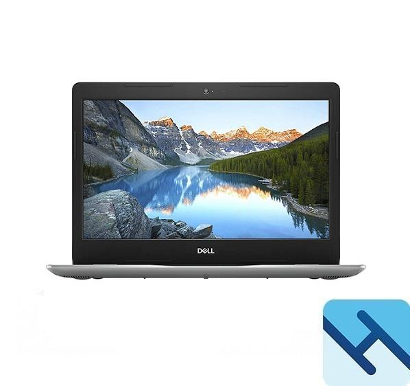 laptop-dell-inspiron-3481-70190294-core-i3-7020u-4gb-1tb-hdd-14-0-radeon-520-2gb-win10-silver