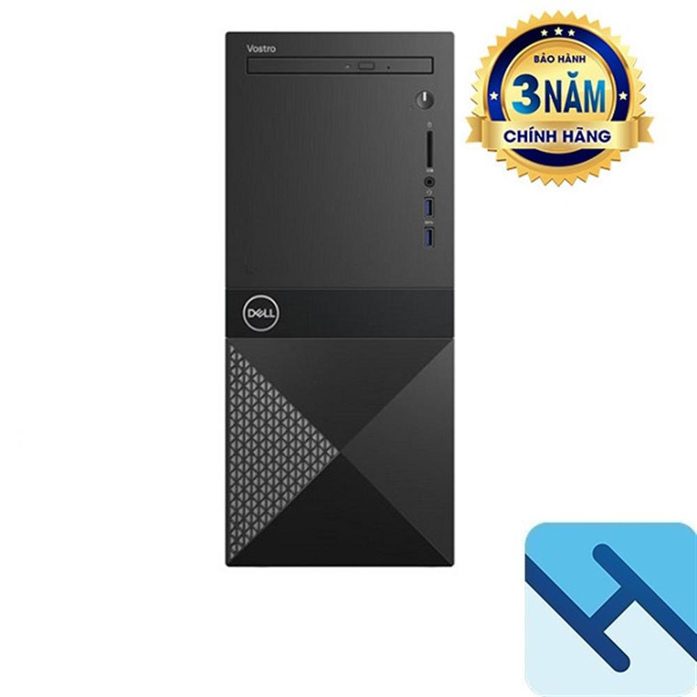 may-tinh-de-ban-dell-vostro-3671-42vt370053-core-i5-8gb-1tb-windows-10-home