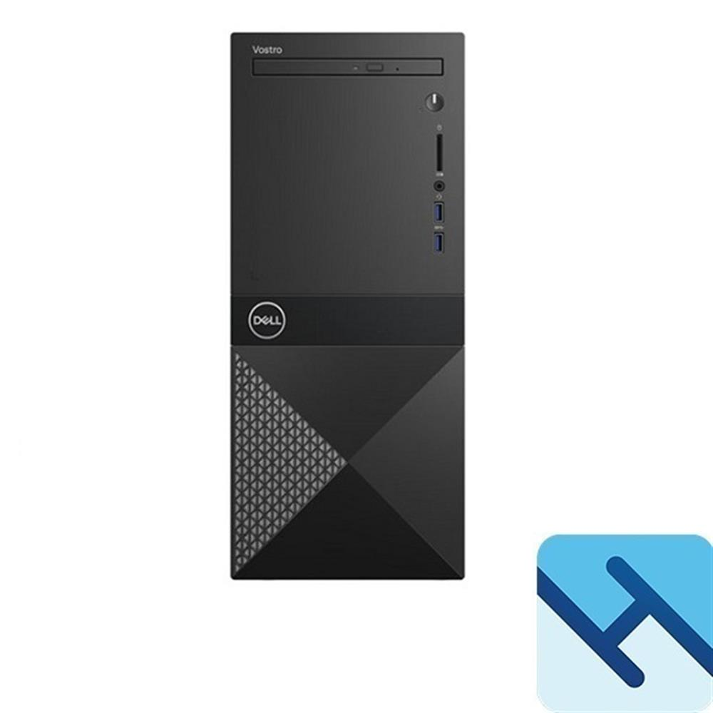 may-tinh-de-ban-dell-vostro-3671-42vt370044-pentium-4gb-1tb-windows-10-home