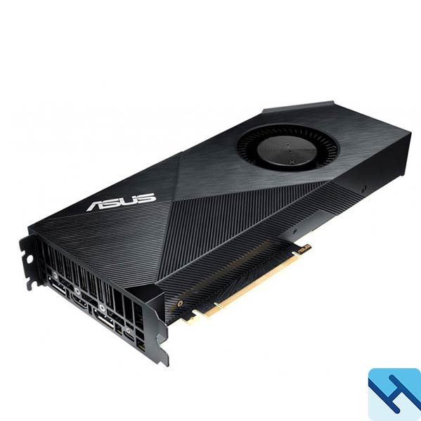 VGA Card ASUS TURBO RTX 2070-8G