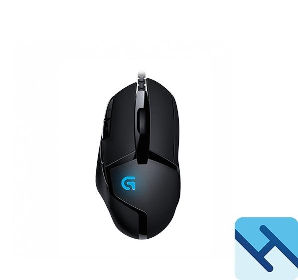 chuot-logitech-g402-hyperion-fury-ultra-fast-gaming
