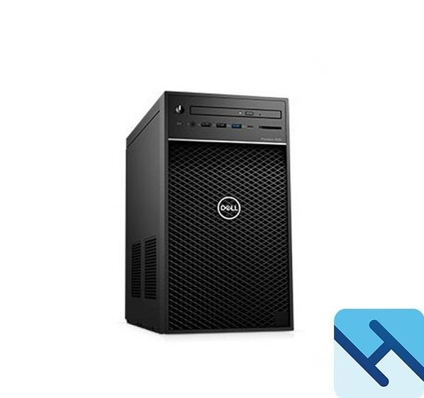 may-tram-workstation-dell-precision-3630-42pt3630d04