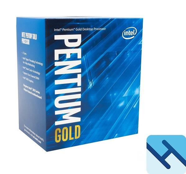 cpu-intel-pentium-gold-g5400-3-7-ghz-4mb-2-cores-4-threads-hd-610-series-graphics-socket-11