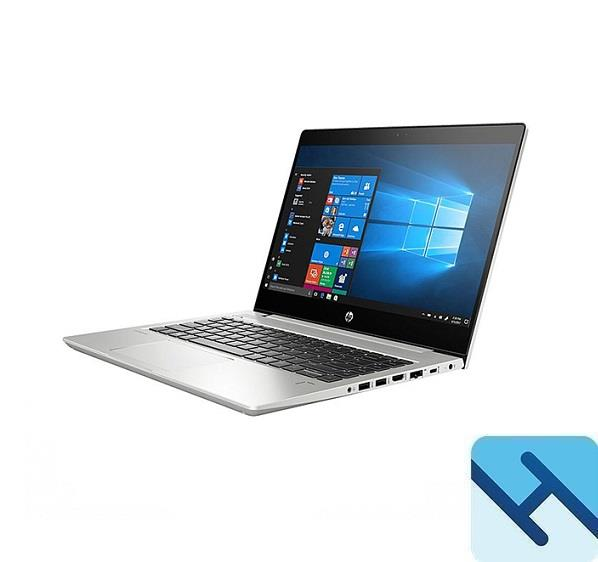 laptop-hp-probook-445r-g6-9vc65pa-ryzen-5-3500u-8gb-512gb-ssd-14fhd-amd-radeon-graphics-win-10-sil