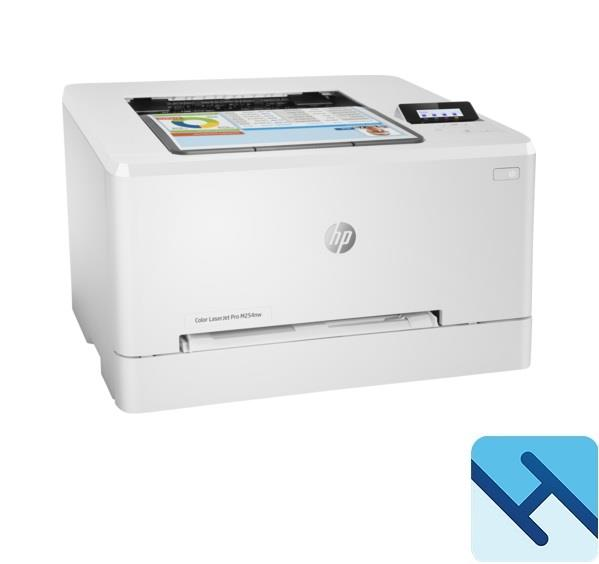 may-in-laser-mau-hp-hp-color-laserjet-pro-m254nw-t6b59a