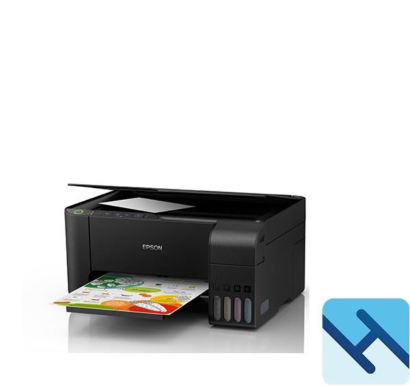may-in-phun-mau-epson-l3150-print-copy-scan-wifi