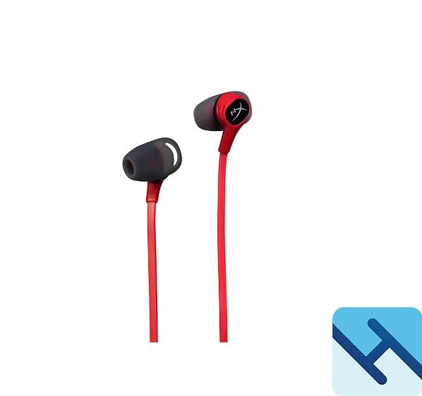 tai-nghe-kingston-cloud-earbuds-hx-hsceb-rd-black-red