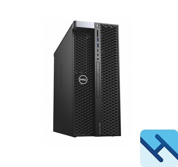 may-tram-workstation-dell-precision-t7820-42pt78dw26