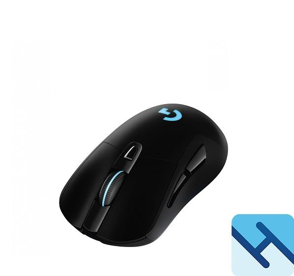 chuot-logitech-g703-lightspeed-wireless-gaming-usb-wireless