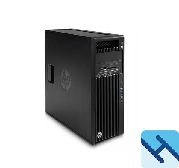 may-tram-workstation-hp-z440-f5w13av