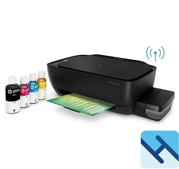 may-in-phun-mau-hp-ink-tank-415-all-in-one-wireless