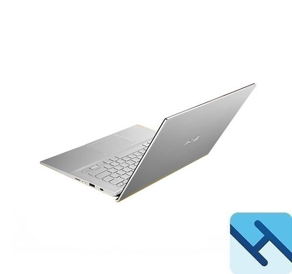 laptop-asus-vivobook-a412fa-ek223t-i3-8145u-4gb-512gb-ssd-14fhd-vga-on-win10-silver