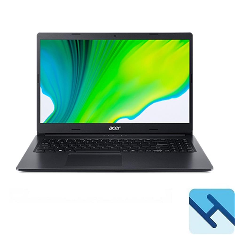 laptop-acer-aspire-a514-54-51rb-nx-a2asv-003-i5-1135g7-8gb-256gb-ssd-14-0-fhd-vga-on-win10-gold
