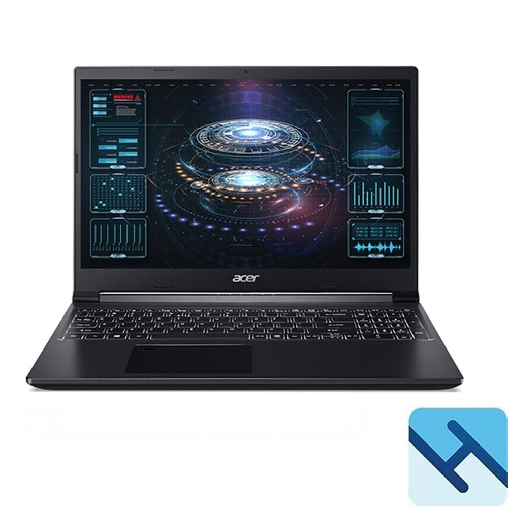 laptop-acer-gaming-aspire-7-a715-41g-r282-nh-q8ssv-005-ryzen-5-3550h-8gb-512gb-ssd-15-6-fhd-nvi