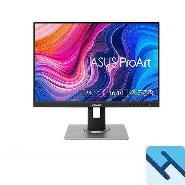 man-hinh-asus-proart-display-pa248qv-75hz-24-0inch-ips