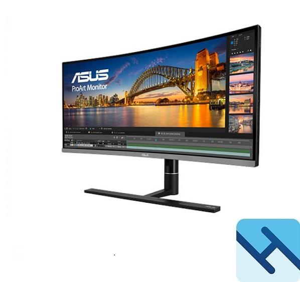 man-hinh-asus-proart-pa34vc-34inch-uwqhd-100hz-curved
