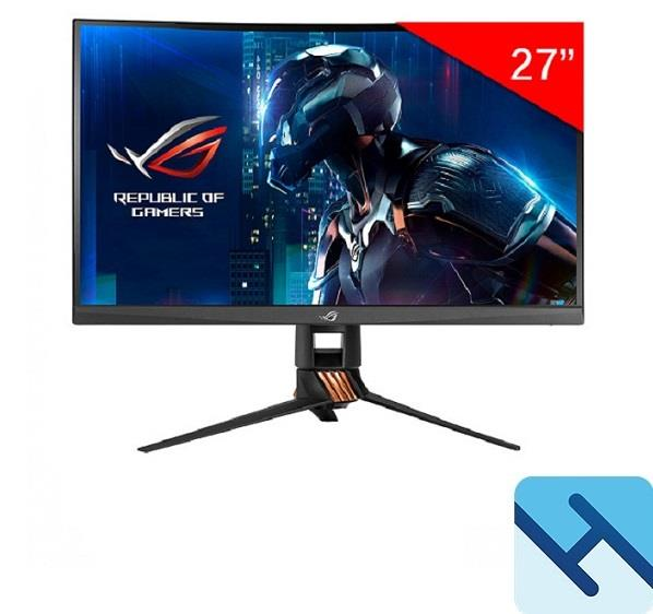 man-hinh-gaming-asus-rog-swift-pg27vq-27inch-2k-165hz-1ms-curved