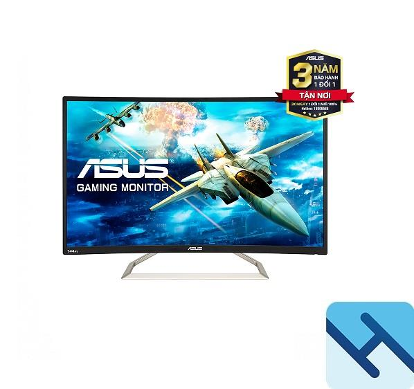 man-hinh-asus-va326h-31-5inch-led-fhd-144hz-curved
