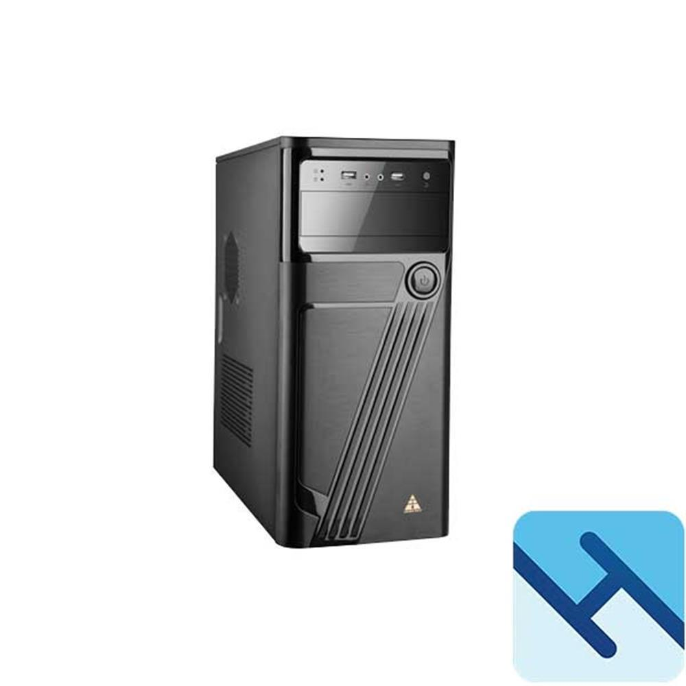 bo-may-tinh-de-ban-pc-hsky-db8302-i3-8100-ram-4gb