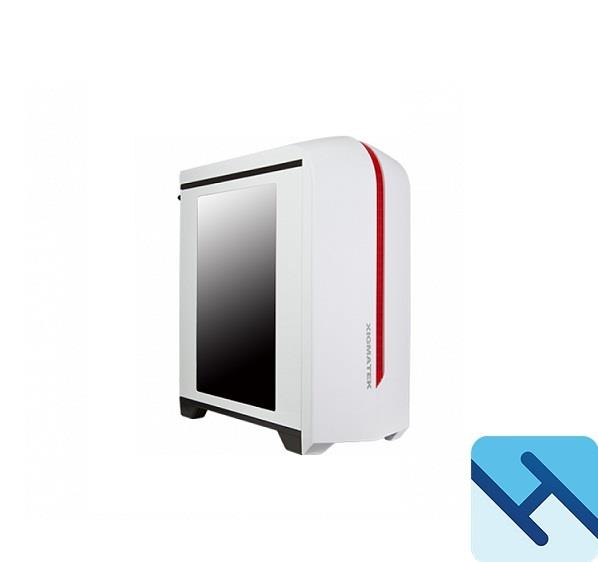 case-xigmatek-mini-tower-octans-236b-white-en8330