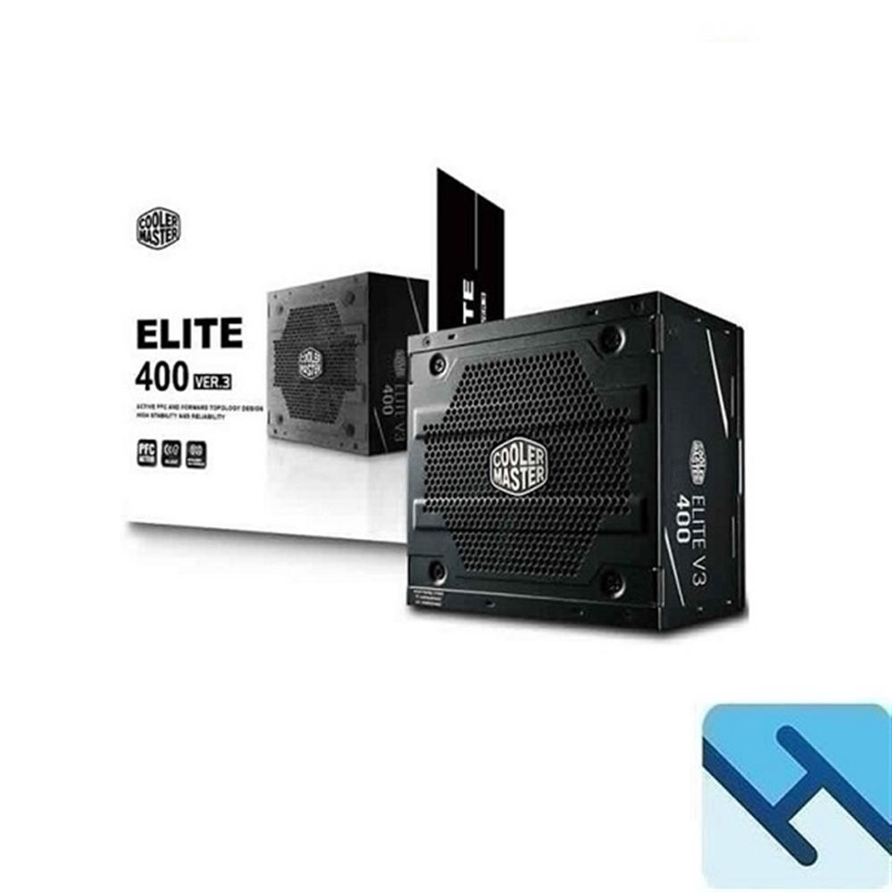 nguon-cooler-master-elite-v3-400w-standard