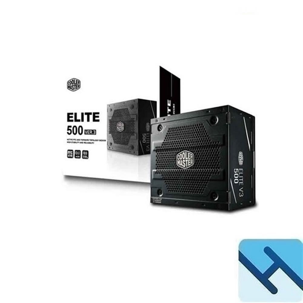 nguon-cooler-master-elite-v3-500w-standard