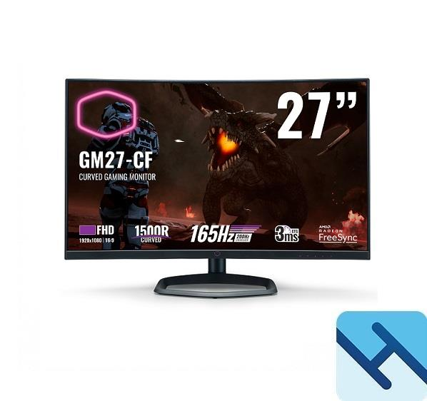 man-hinh-cooler-master-gm27-cf-27inch-165hz-curved-dci-p3