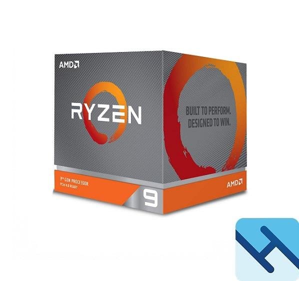 cpu-amd-ryzen-9-3900x-up-to-4-6ghz-70mb-cache