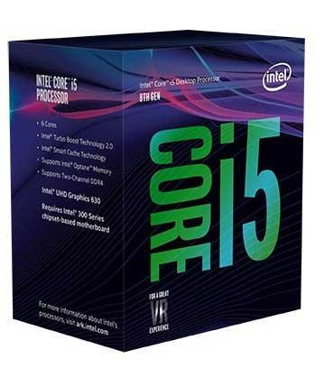 cpu-intel-core-i5-8600-up-to-4-30ghz-9mb-cache-coffee-lake
