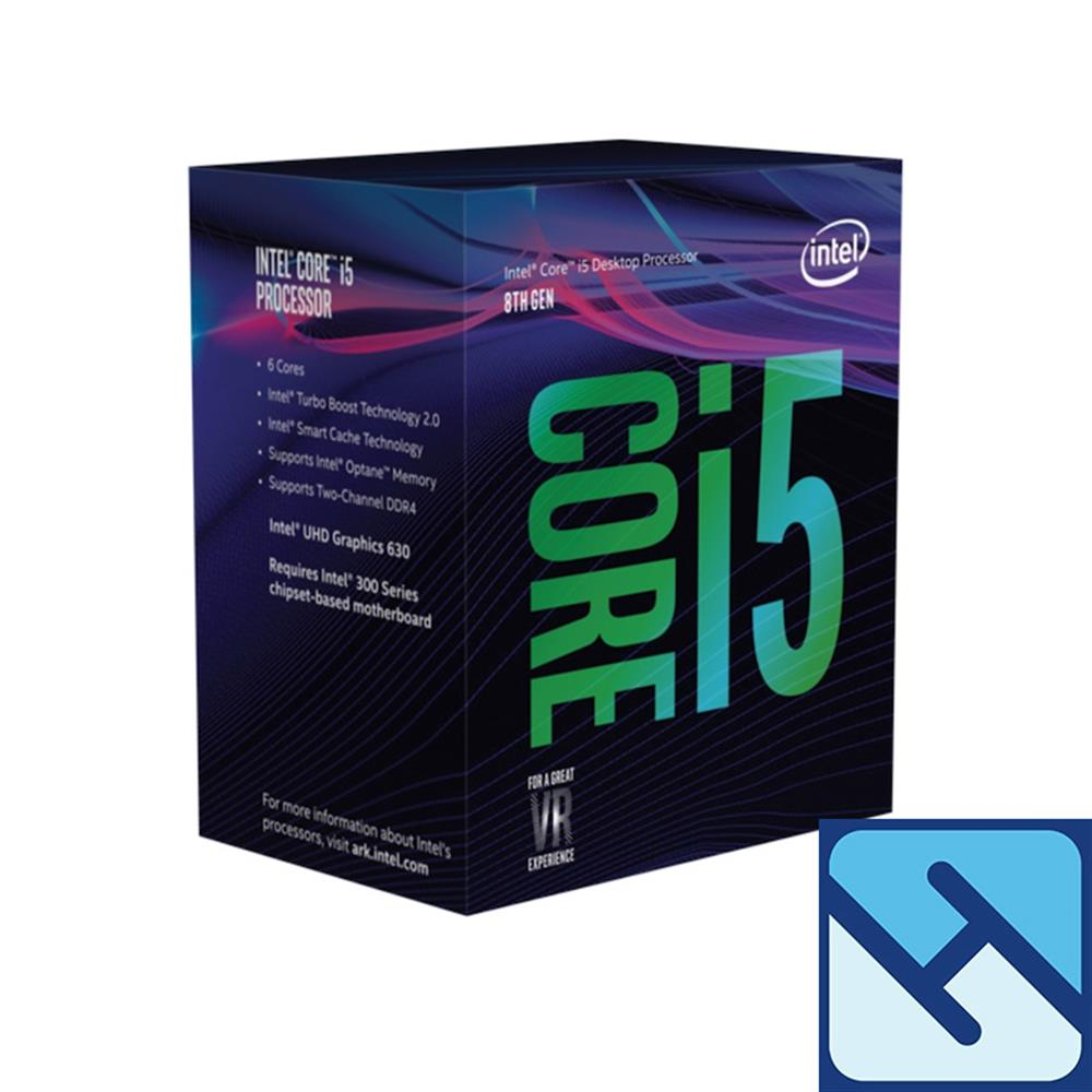 cpu-intel-core-i5-8600k-3-6ghz-turbo-up-to-4-3ghz-9mb-6-cores-6-threads-socket-1151-v2