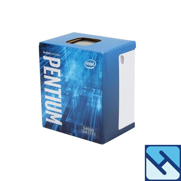 cpu-intel-dc-g4600-3-6-ghz-3mb-hd-630-series-graphics-socket-1151-kabylake