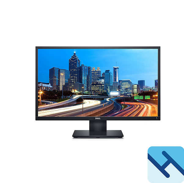 man-hinh-dell-e2420hs-23-8inch-ips