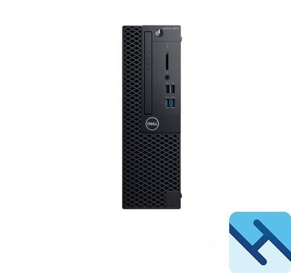 may-tinh-de-ban-dell-optiplex-3070sff-70199618
