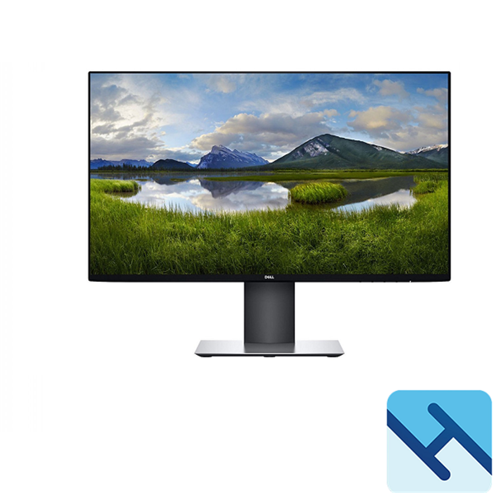 man-hinh-dell-u2419hc-23-8inch-ultrasharp-ips