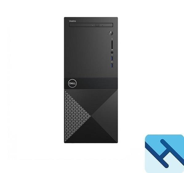 may-tinh-de-ban-dell-vostro-3671-v579y3w-core-i7-8gb-1tb-windows-10-home