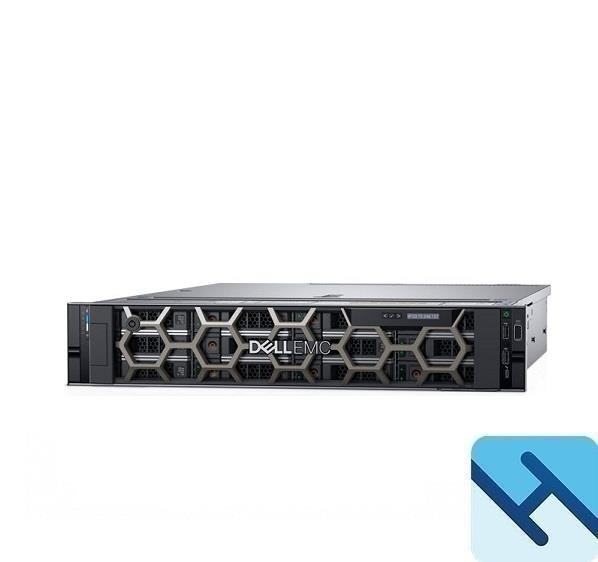 may-chu-dell-poweredge-r740-silver-4210-4tb-16gb