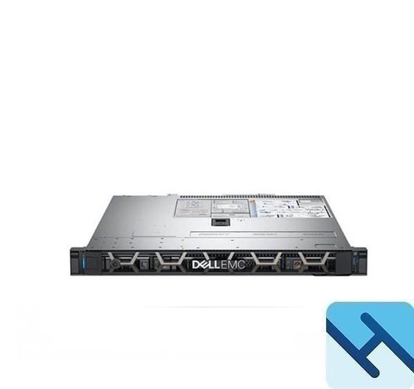 may-chu-dell-poweredge-r240-e-2124g-1tb-8gb