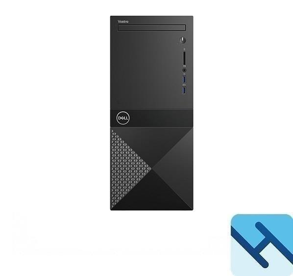 may-tinh-de-ban-dell-vostro-3671-v579y2w-core-i5-8gb-1tb-nvidia-geforce-gt710-2gb-windows-10-hom