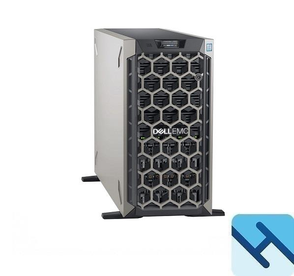 may-chu-dell-poweredge-t340-e-2134-hdd-1tb-ram-8gb